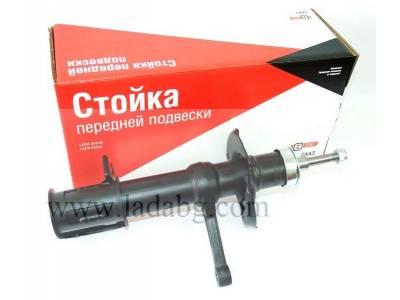 Shock absorber front left Lada Kalina AVTOVAZ