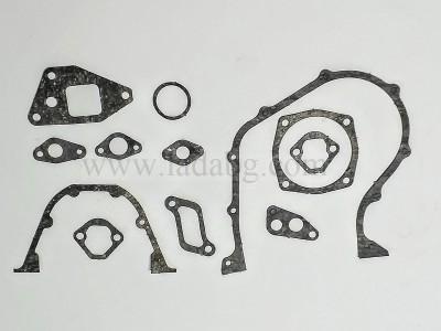 Sets gaskets for Lada engine
