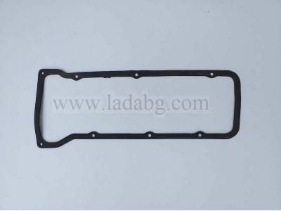 Lid headset valves Lada and Lada Niva