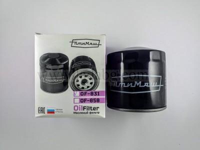 Lada Oil Filter 2101-2103
