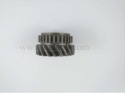 3-speed gear wheel Lada 2101-2107 and Lada Niva