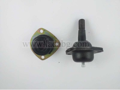 Lower articulated bolt Lada 2101-2107