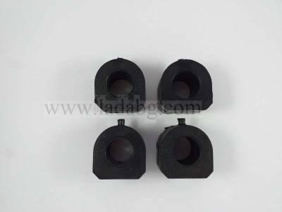 Anti-roll bar anti-roll bar Lada 2101-2107 PTM