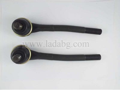Steering nozzles 2 Lada 2101-2107 ATP