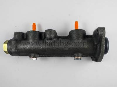 Brake pump Lada 2101-2107 PTM