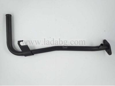 Lada Water Pipe Pipe 2103-2107