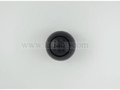 4-speed gearbox handle
