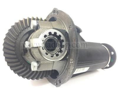 Rear axle gearbox 3.9 Lada and Lada Niva 21213