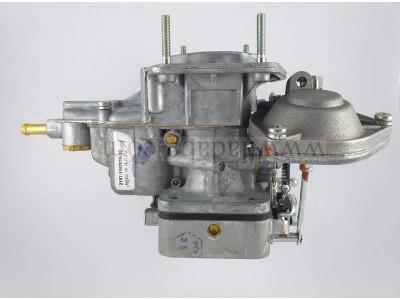 Carburetor with solenoid valve Lada 2106 and Lada Niva 1.6