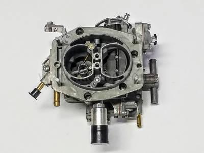 Carburetor Lada Samara 1300 cc / cm