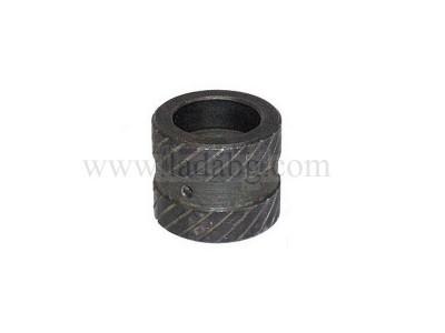 5-speed Lada bearing gear bushing 2110