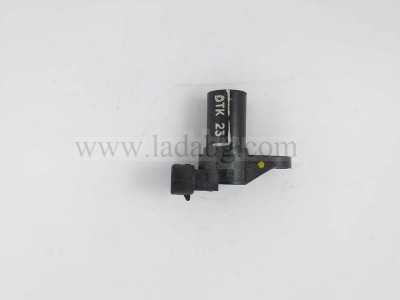 Lada 2111 and Lada Niva 21214 phase switch