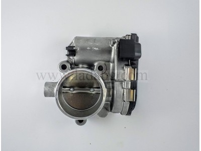 Lada 21126 throttle and Liva Niva 21214