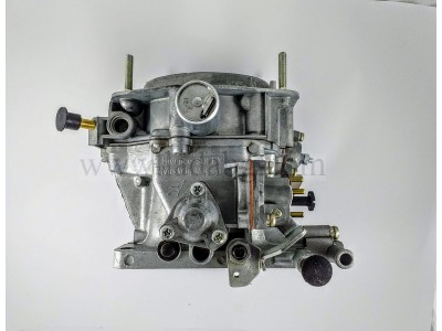 Lada Niva Carburetor 1.7