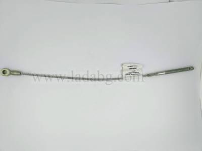 Brake Cable Short Lada Niva