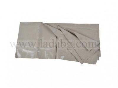Upholstery ceiling Lada Niva