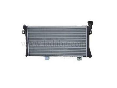 Water radiator Lada Niva 21213 Ptimash