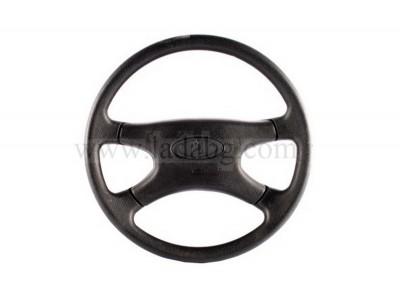 Lada Niva steering wheel 21213