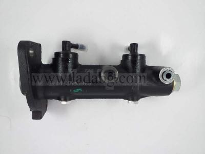 Brake pump Lada Niva 21213