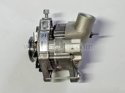 Generator Lada Niva 21213 TADEM