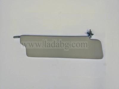 Shade Right Lada Niva 21213