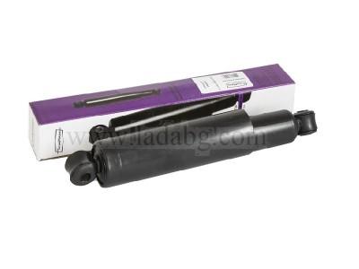 Rear shock absorber Lada Niva 21214 PTM