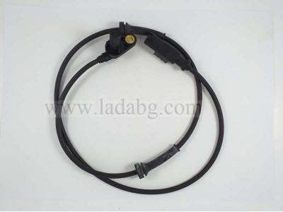 ABS Sensor Front Wheel Lada Niva 21214