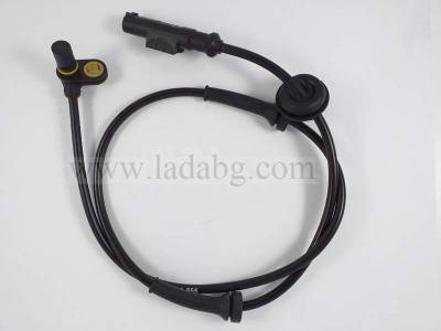 ABS sensor rear left Lada Niva 21214