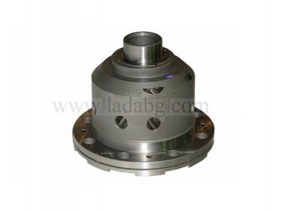 Self-locking differential 50% screw Lada 2101-2107 and Lada Niva -22 slot