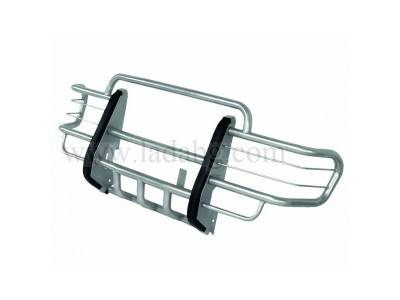 Rollbar with protection Lada NIVA